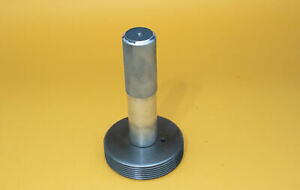 Npt Pipe Thread Go Plug Gage 3 5 8