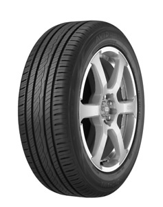 4 New 195 65r15 Yokohama Avid Ascend Tires 195 65 15 1956515 65r R15 800ab