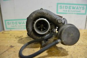Nissan Rb20det Turbo Oem Used Rb Rb20 Turbocharger Skyline