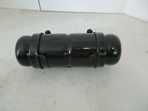 Lucas 170 Light Bulb Holder Rolls Royce Bentley Jaguar Lagonda English Cars