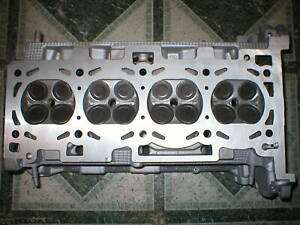 Jeep Patriot Compass 2 4 07 13 04884510ad Rebuilt Cylinder Head No Core Required