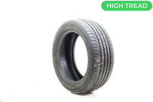 Used 245 50r18 Goodyear Eagle Sport As 100v 8 32