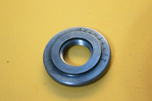 Calbrite Npt Thread Ring Go Gage 1 2 14