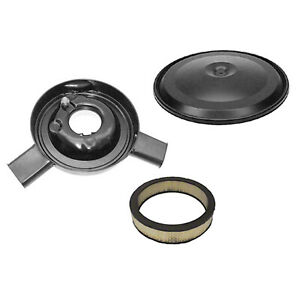 Air Cleaner Assembly 1970 1972 Chevy Camaro 4021 230 704sx