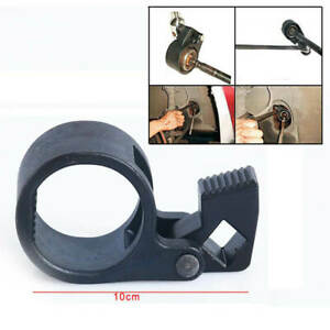 Inner Tie Rod Wrench 27mm 42mm Universal Removal Tool Tie Rod End Car Truck New