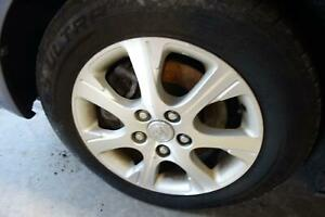 Oem Alloy Wheel 2006 Toyota Camry 16x6 1 2 Tire Not Included