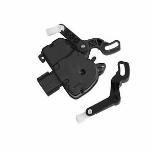 Sliding Door Lock Actuator Motor For Chrysler Town Country Voyager Dodge Caravan