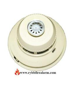 System Sensor 2412thb Photoelectric Smoke Detector Free Shipping The Same Day