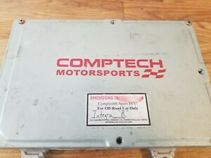 Comptech In Stock | Replacement Auto Auto Parts Ready To