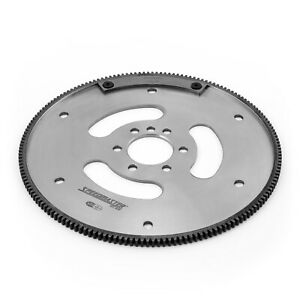 Chevy Sbc 350 Bbc 454 2pc Rms 168 Tooth Dna Billet Sfi Flexplate