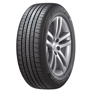 Hankook Kinergy Gt H436 225 45r18 91h Quantity Of 1