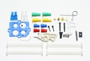 Dillon Square Deal B Spare Parts Kit 20778