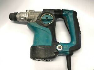Makita Hr2811f 7 Amp 1 1 8 Corded Sds plus Concrete masony Rotary Hammer Drill