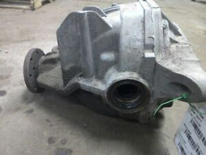2003 2005 Ford Explorer Rear Differential Carrier Assembly 3 73 Ratio Oem