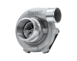 Garrett Turbo Gtx2867r Gen Ii 50mm Dual Ceramic Ball Bearing Super Core