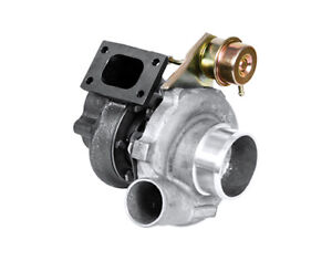 Garrett Turbo Gt2860rs 47mm 0 86 A r T25 Inlet