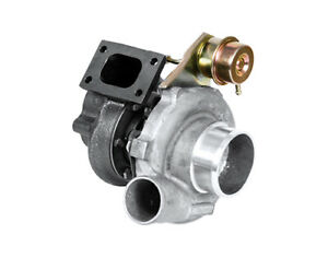 Garrett Turbo Gt2860rs 47mm 0 64 A r T25 Inlet