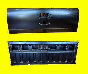 Tailgate For Ford Truck f350 450 550 2008 2010 Sheel 8c3z9940700a Fo1901103