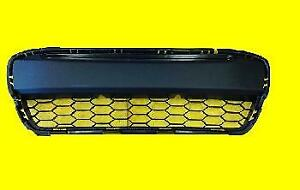 Grille For Honda Civic coupe 2012 2013 71105ts8a01 Ho1036111