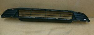 2013 2017 Ford C Max Front Bumper Lower Grill Oem P Dm51 8314 Ab