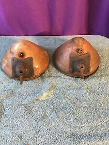 1931 Chevy Headlights 1931chevrolet Twilite 1932 Coupe Truck 1930 1929
