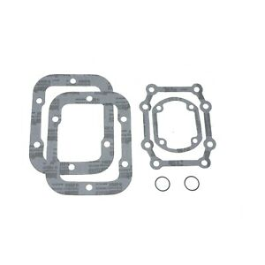 Zf 5 Speed S5 42 S5 47 Ford Truck Gasket Set S5 47m