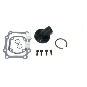 Ford Truck 5 Speed Transmission Shifter Reseal Kit F250 F350 Zf S5 42 S5 47 M