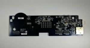 Powis Parker 208400 Sd Card Reader Pcb Board