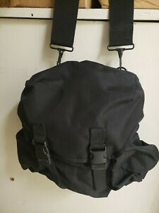 New Galls Gall s Large Gas Mask Pouch