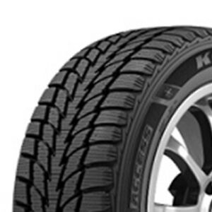 Kelly Kelly Winter Access P205 55r16 94t Bsw Winter Tire