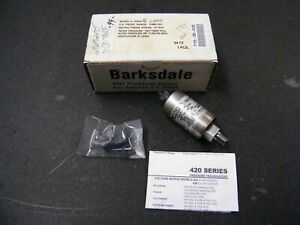 2004 Kaeser Csd100s 100 Hp Rotary Screw Air Compressor Ingersoll Rand Quincy