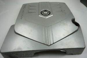 2004 2005 2006 Cadillac Cts Engine Cover Oem Pn T37669