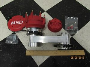 Msd Distributor Used In Stock, Ready To Ship | WV Classic