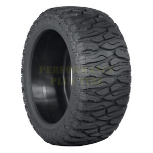 Atturo Trail Blade Boss 42x15 50r24lt 130q 8 Ply quantity Of 2