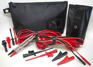 Loop Check Electrician Test Phone Set Cable Tracer Continuity Tracer Toner Me003