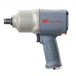3 4 Drive Composite Impact Wrench Irt2145qimax Brand New