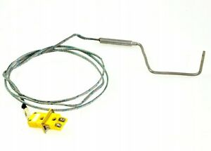 K type Thermocouple Sensor s 5618