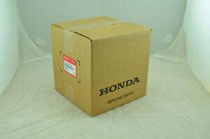 New Genuine Oem Honda 50810 Sza A02 Rr Engine Mounting Rubber Assembly Pilot