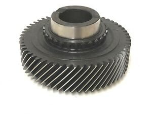Tremec 5th Countershaft Gear Fits Gm T 5 W C Transmission 55t 1352 080 052