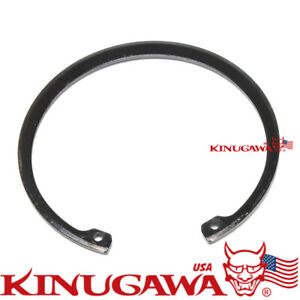 Turbo Retaining Ring For Garrett Gt25 Gt28 Gt30 Gt35 Between Back Plate And Chra