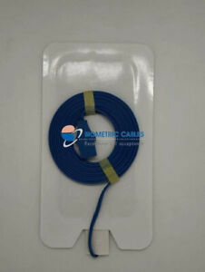 Disposable Patient Plate Compatible With Valley Lab Free Shipping pack Of 3 Piec
