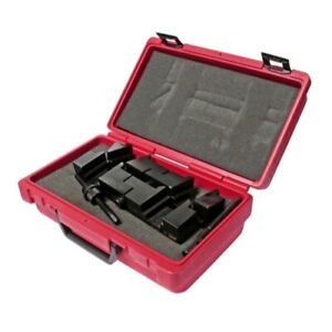 Camshaft Alignment Tool M60 By Jtc 1808