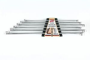 Extra Long Box Wrench Set By Jtc 3219s