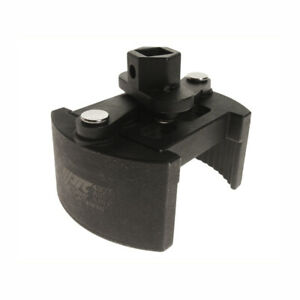 Two Way Oil Filter Wrench 80 110 By Jtc 4303