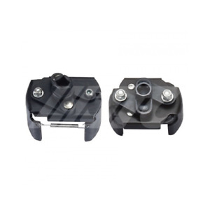 Two Way Oil Filter Wrench By Jtc 4600