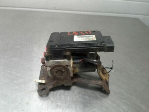 2000 2002 Ford Expedition Abs Pump With Warranty Oem