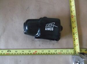 Aimco Boot Cover For Impact Wrench Gun A100 843 1a