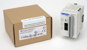 Click Plc C0 00ar d With Software And Training Access