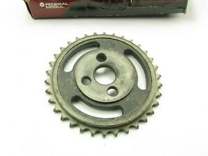 Federal Mogul 223 422 Camshaft Sprocket 1975 1976 Pontiac 350 389 400 428 455