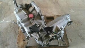 Automatic Transmission 4 134 2 2l 4 Speed Mn4 Fits 2001 Chevy Cavalier Oem
